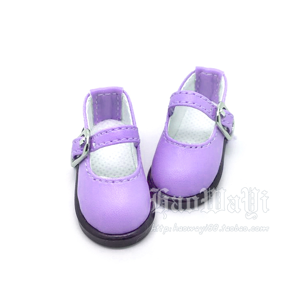 New products hot sale bjd6 Fen wa shoes cute wing shoes ladies small shoes versatile small shoes 4 pairs of parcel mail
