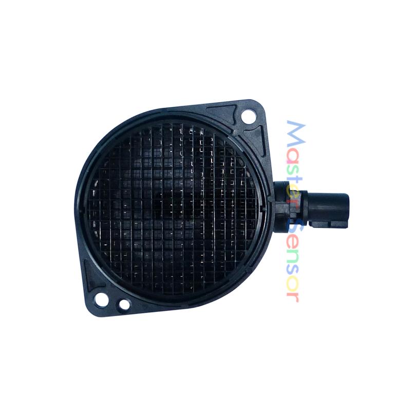 Mr.Sensor别克科帕奇3.2 林荫大道2.8 空气流量计传感器 21994504