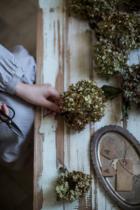 破旧老木板拍摄背景板美食摄影道具实木原木板包邮