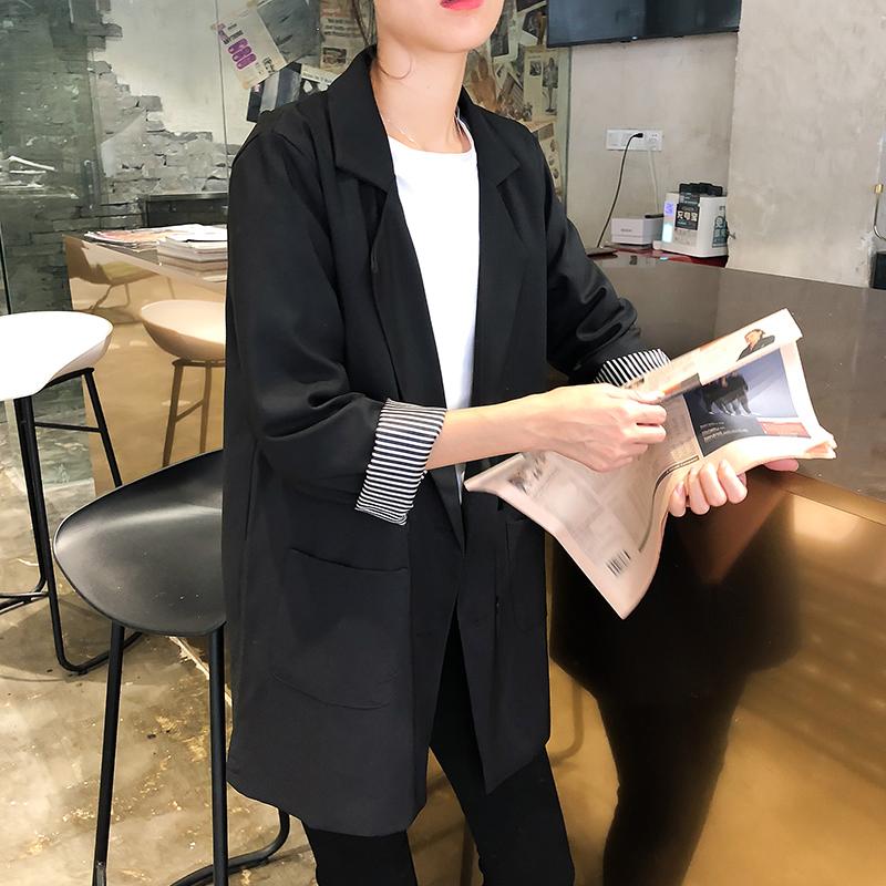 韩版小西服女性价比高评测怎么样