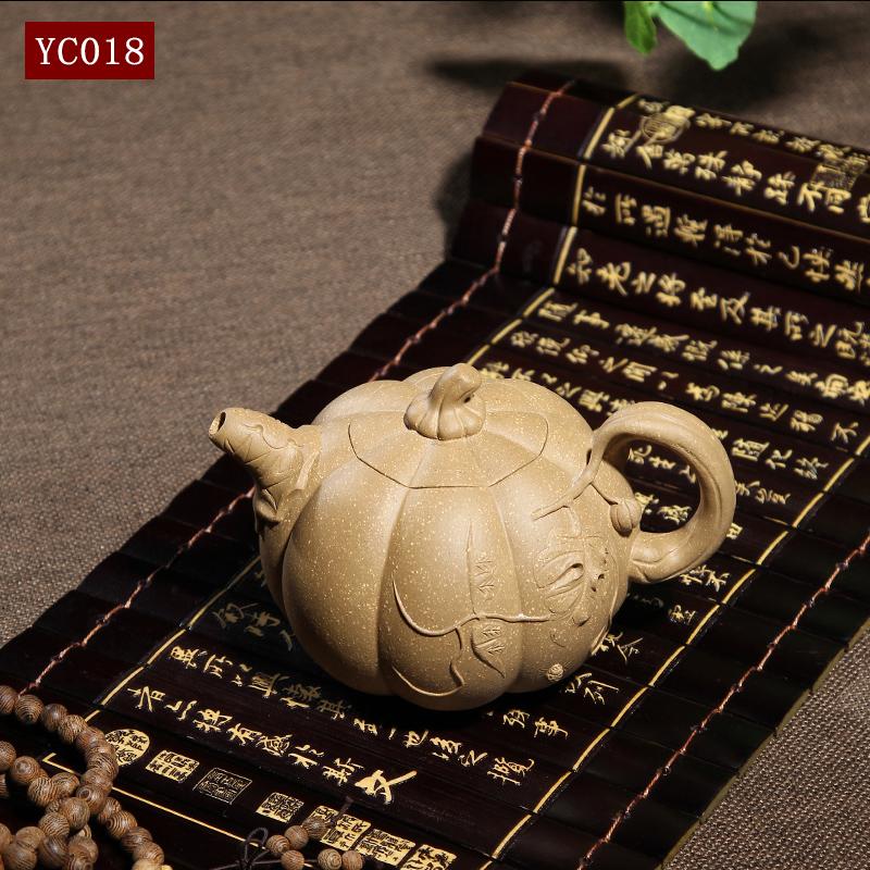 Глиняные изделия для чаепития Артикул 585449660791