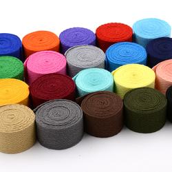 人字布带包边带棉织滚边条棉布条手工绑带装饰带服装辅料织带带子