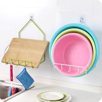 Creative home appliances department store bathroom home fashion goods daily necessities shop family kitchen