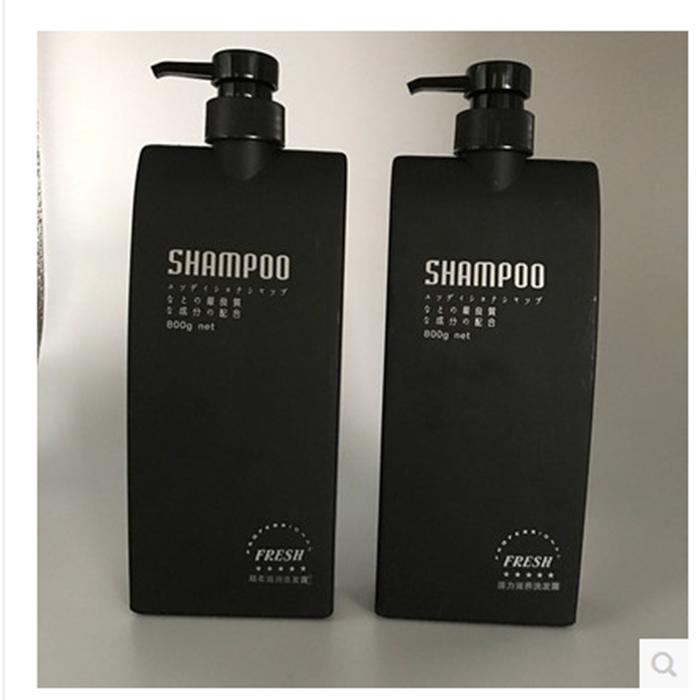 正品 美缇清之新超柔滋润洗发露 洗发水 包邮 800ml 进口促销特价