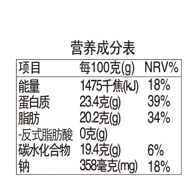 食品糖尿病唐人福盐焗南瓜子160g 木糖醇糖尿病 办公室休闲零食零