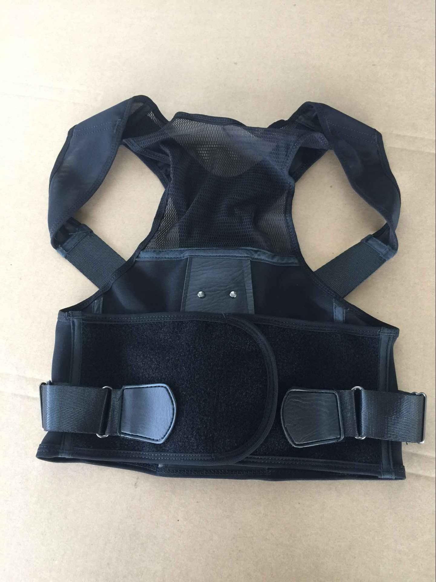 11月30日最新优惠厂家直销防驼背矫姿带成人儿童男女士学生通用款矫正带脊椎矫正器