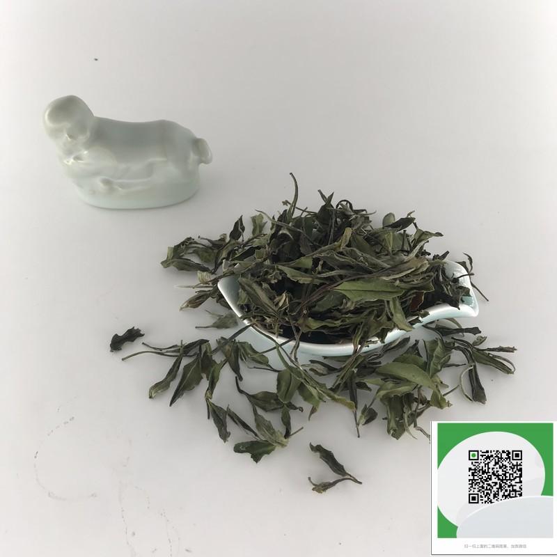 Чай Пай Му Тан Артикул 583792707480