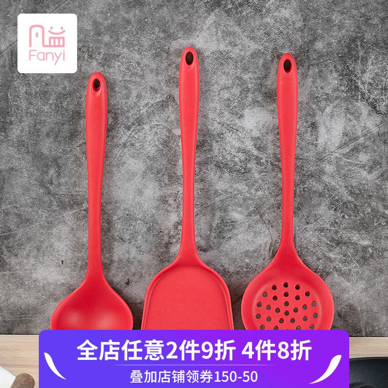 Лопатки для сковороды Артикул 603710873142