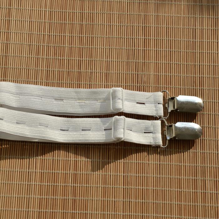 钟灵记防掉神器搭配齐胸齐腰汉服满28.00元可用5元优惠券