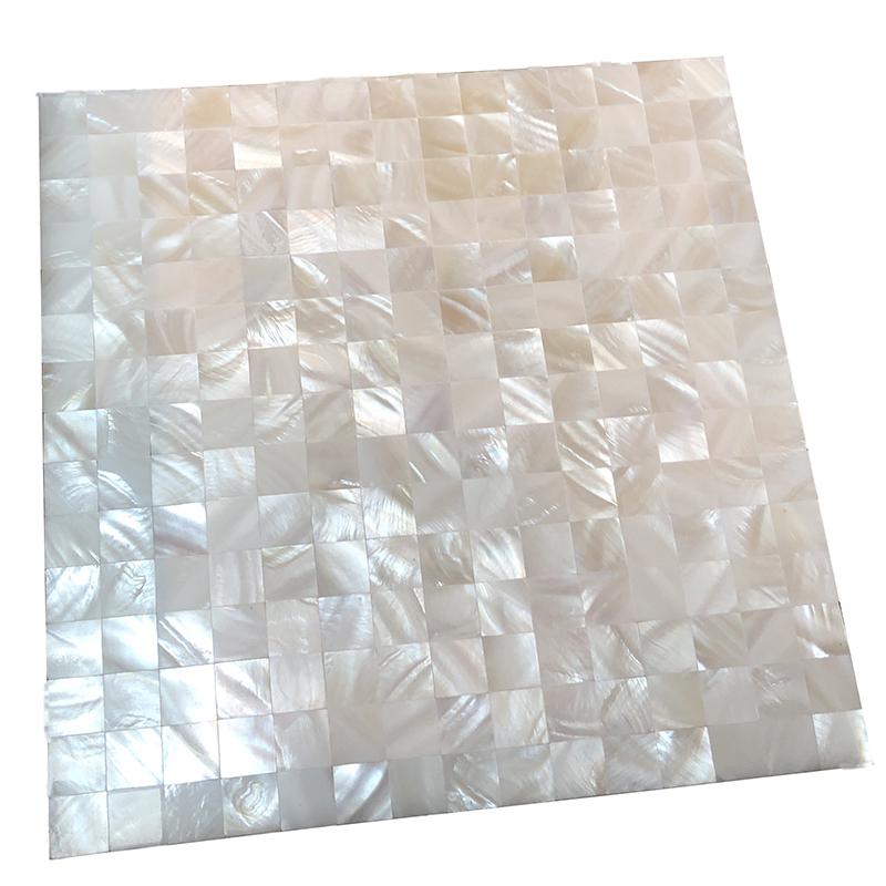 Керамическая плитка Артикул 7950407135