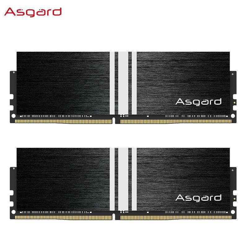 Оперативная память Артикул 640163872136
