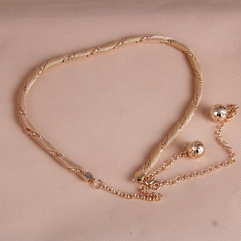 Бесплатная доставка дикий пирсинг хорошо талия женские модели хорошо ремень алмаз цветы декоративный юбка поясной ремень украшения юбка цепочка с украшения