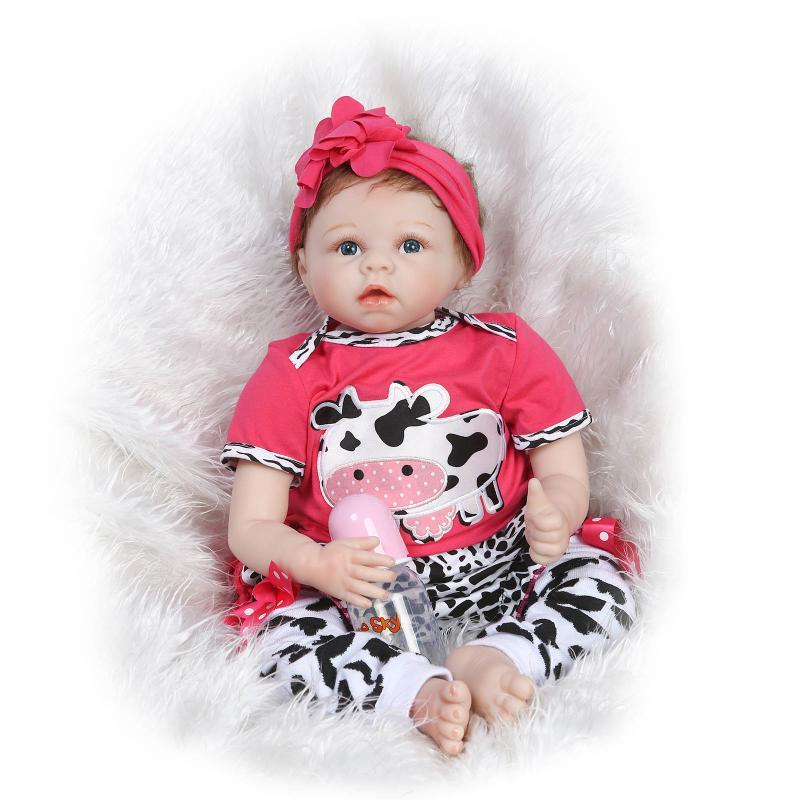 Куклы Артикул 534310063613