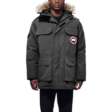 Canada goose / canadian goose expedition parka 4660m