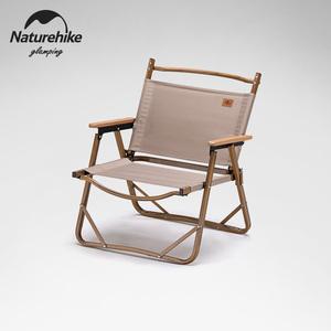 挪客naturehike户外克米特小椅子