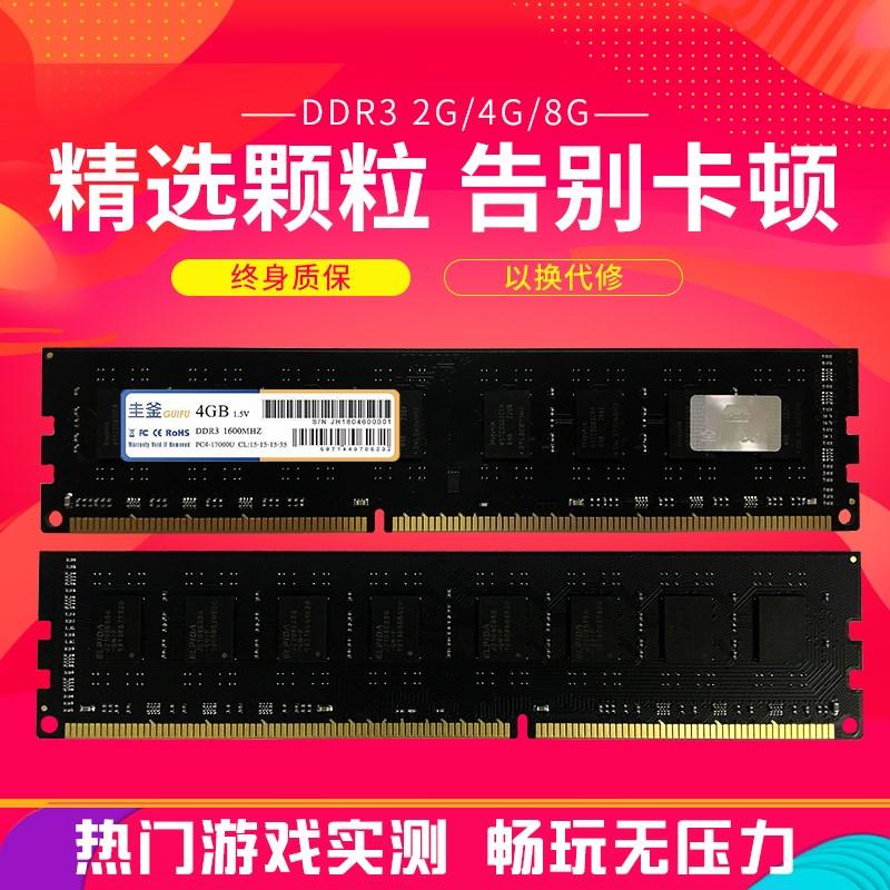 Оперативная память Артикул 584218496096