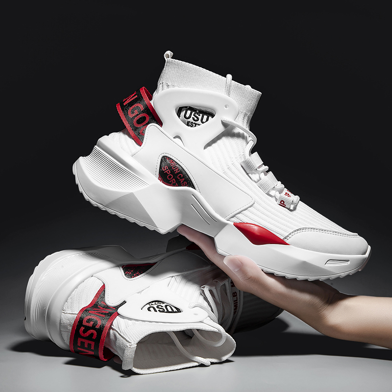 Ultimate Jordan official high top shoes trend basketball mens shoes summer 2020 new AJ air force No.1 shoes