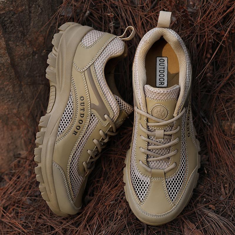 Обувь для туризма / Лыжные и сноубордические ботинки Артикул 615826398856
