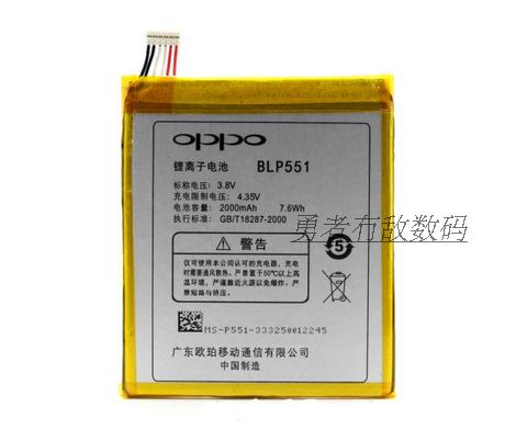 福彩走势图3d带连线体彩走势图 下载最新版本安全可靠