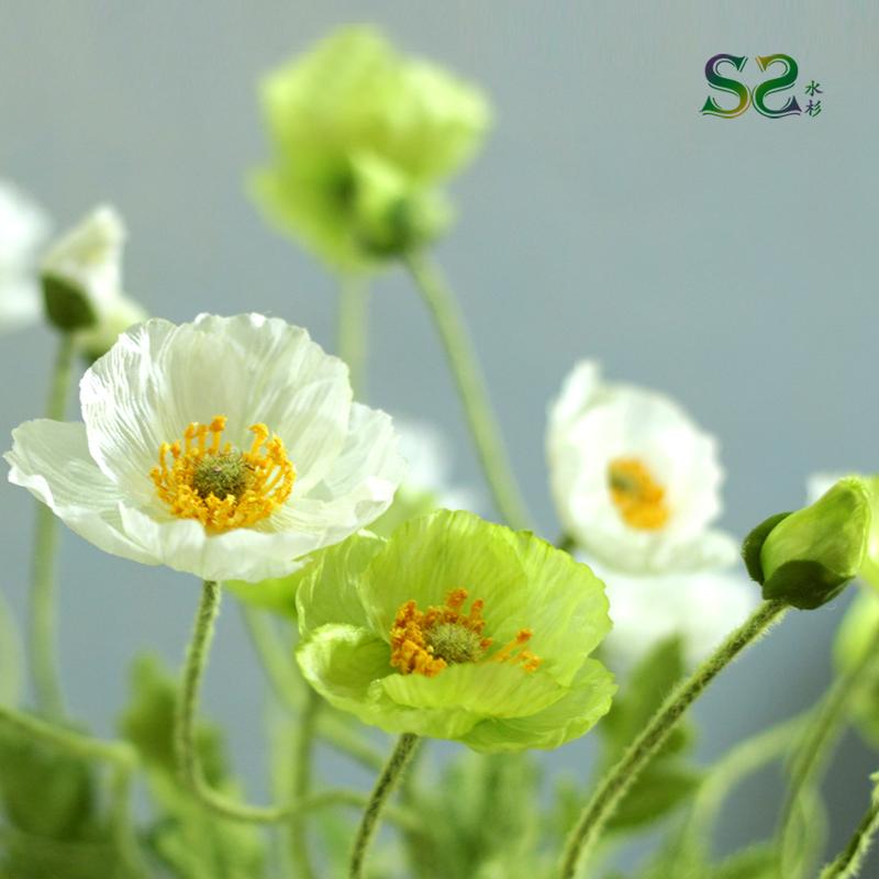 Искусственные цветы Артикул 579638141155
