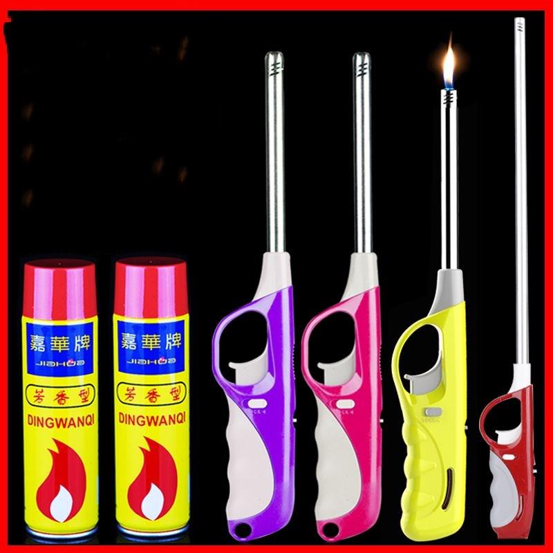 Зажигалки Артикул 602779716512
