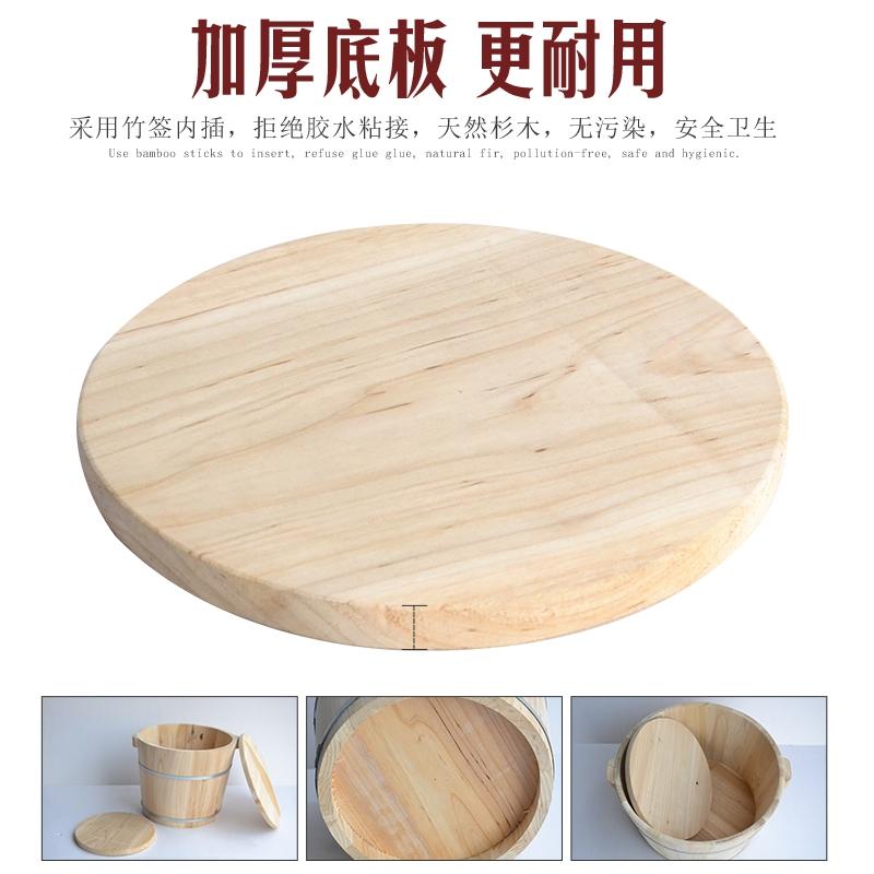 Специальные кухонные ножи / Ножи для сыра Артикул 601721080404