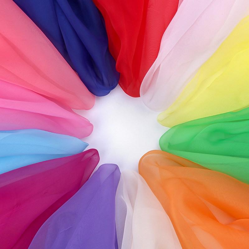 丝巾纱巾围巾女士春秋冬季超大长款百搭妈妈款薄款沙滩巾防晒披肩