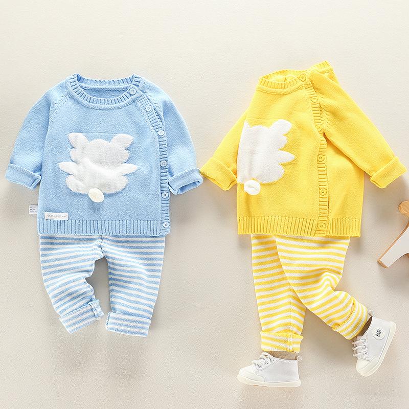 Одежда для младенцев Артикул 577697033024