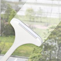 日本刷窗纱的刷子免拆洗神器双面擦家用纱窗纱网纱窗网清洗清洁刷