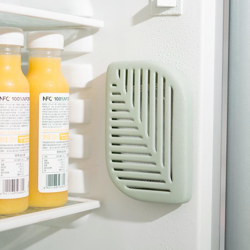 Поглотители запаха для холодильников Артикул 568066552084