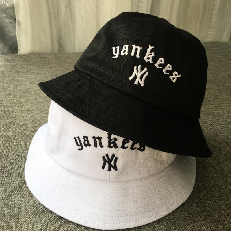 Женские шляпки Артикул 592943848612