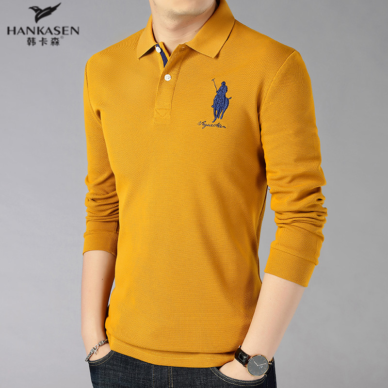Мужские футболки Артикул 591985209301