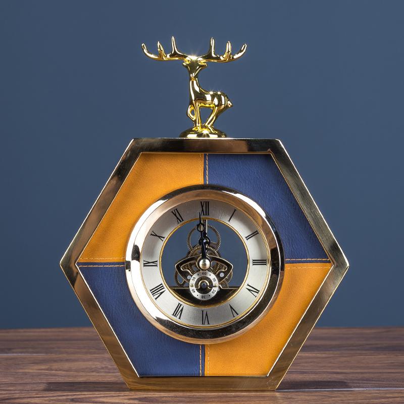 Настольные часы Артикул 579761904717