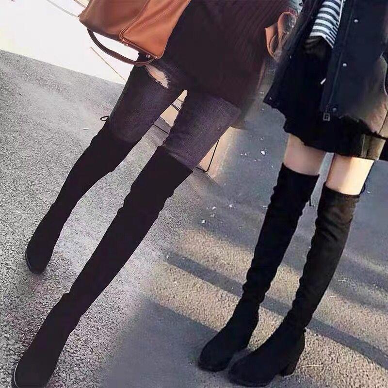 Детские ботинки / Угги Артикул 559699649575