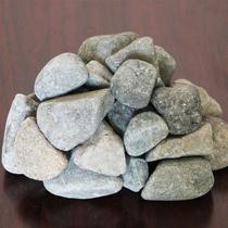 免费送缅甸天然翡翠小原石淘宝直播间手镯料老坑玉石毛料公斤色料