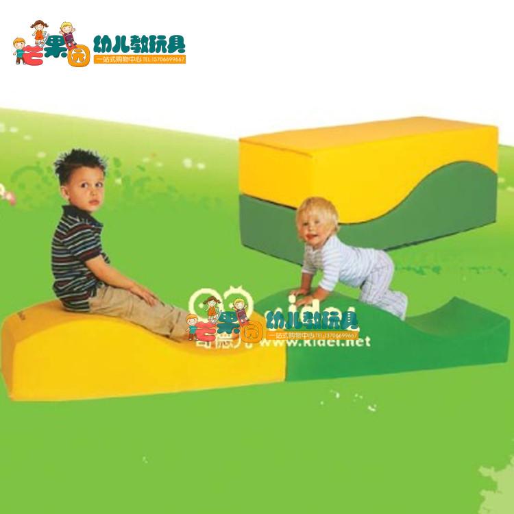 Мягкие ограждения для детей Артикул 602524213767