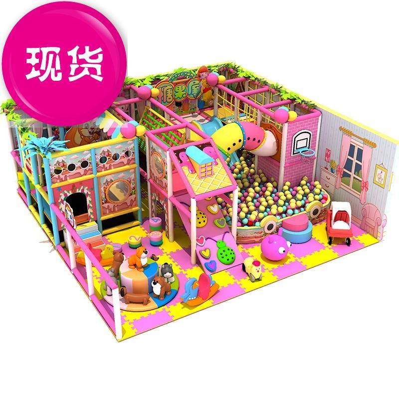 Детские игровые комплексы Артикул 604719293702