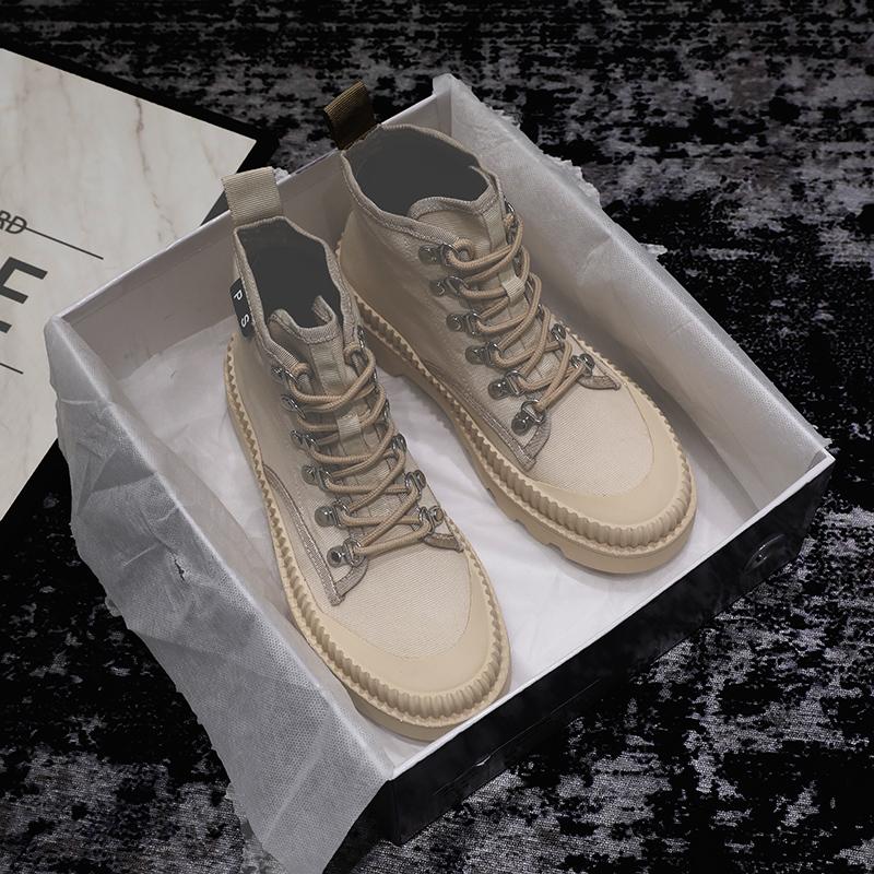 Детские ботинки / Угги Артикул 600320144795