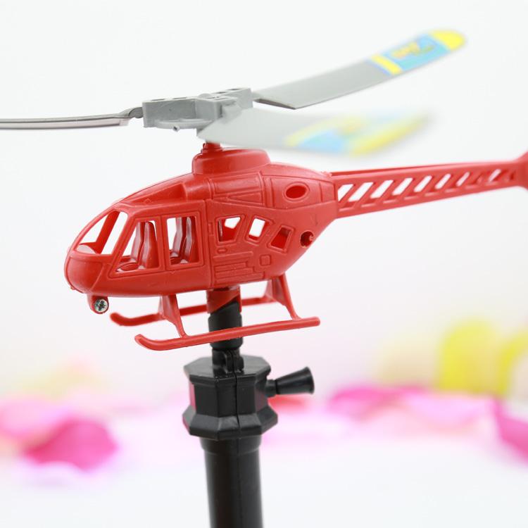 Детские игрушки / Товары для активного отдыха Артикул 583437515325