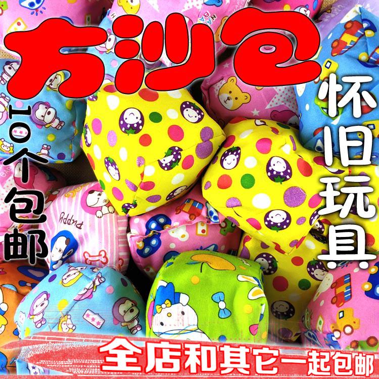 Народные игрушки Артикул 542960999250