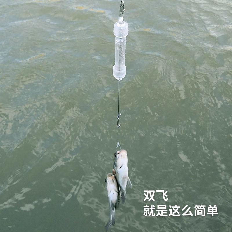 Товары для рыбалки Артикул 601748118218