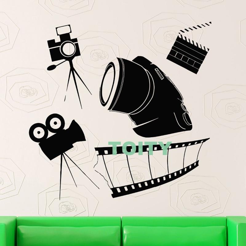 Копии фильмов Артикул 605614870672