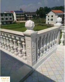 方葫芦花瓶柱模具方形阳台葫芦栏杆模具水泥柱子模型加厚现浇预制