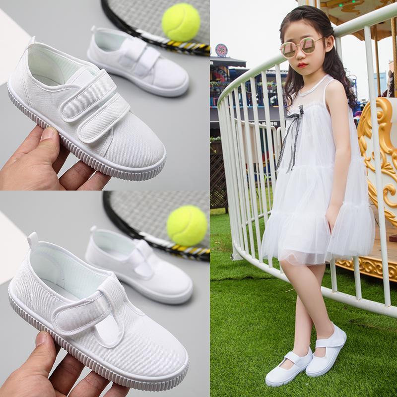 女孩子喜欢男孩子穿什么鞋:送鞋子给男朋友的寓意