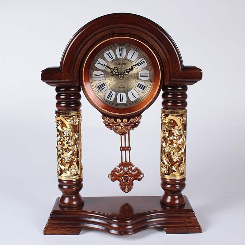 Настольные часы Артикул 624758879423