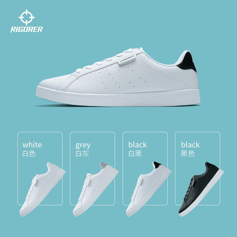 Женская обувь Артикул 618031091947