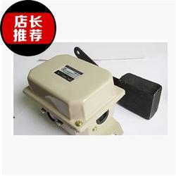 行程开关行车起重开关LX10-31 LX1110-32银触点 优质产品