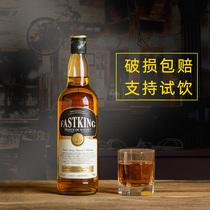 Whiskey放肆俄勒冈州烈酒威士忌洋酒美国进口SnapperWhipper