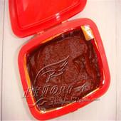 金剛山辣椒醬200g韓國泡菜延邊朝鮮族風味烤肉甜辣醬正宗延吉發貨