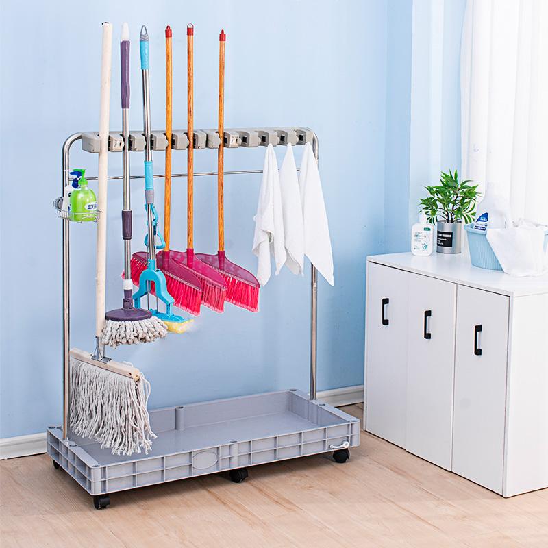 Аксессуары для ванной комнаты / Контейнеры для хранения Артикул 620007387001